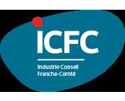 Industrie Conseil Franche-Comté
